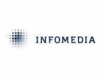 logo_infomedia