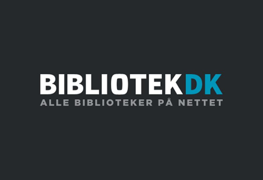logo_bibliotek.dk
